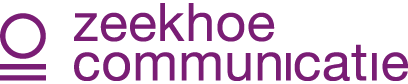 Zeekhoe Communicatie