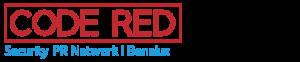 code red benelux